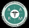 American Academy Regenerative Medicine