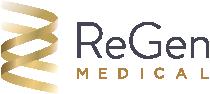 ReGen Medical, PC