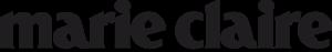 marie claire magazine logo regen medical