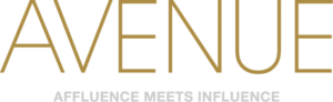 Avenue logo - regen medical press